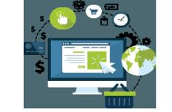 شرکت طراحی سایت حرفه ای در کرج : ارزان ، سریع